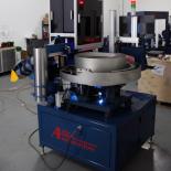 AV-B100 Fastener Inspection and Sorting Machine