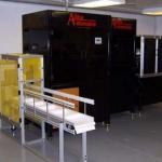 AVF-B100