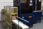 AV-D100-F Dial Inspection Machine