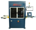 AV-R100 Fuel Nut Inspection Machine