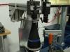 Pace Retrofit Fastener Inspection