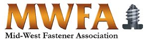 MWFA_Logo copy