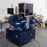 AV-B100 Generation 3 Inspection Machine