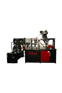 AM-NL Nut Locking and Assembly Systems