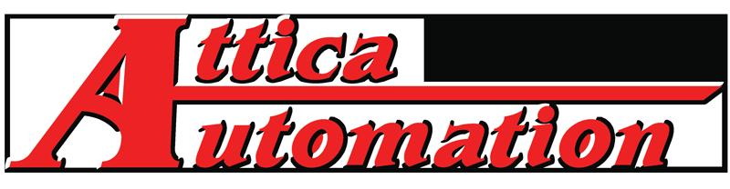 Attica Automation Inc