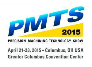 PMTS2015_dates_4C